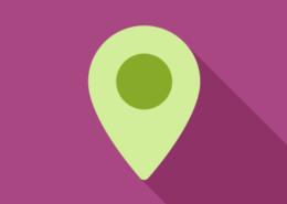 mappatura ospedali ivg itg interruzione di gravidanza laiga